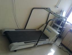 Hospital Titwala Shree Mahaganpati Creative